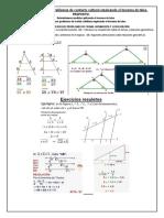 Actividad - SEMANA - 22 - matematica