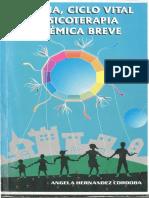 FAMILIA, CICLO VITAL.pdf