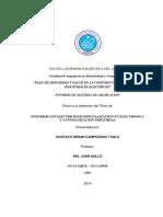 Plan de seguridad y salud en la construcción de sistemas  industriales electricos(final).pdf