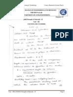 SOM2 unit3 SVCET.pdf