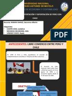 Politicas de Importación y exportación.pptx