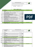 GP-CC-PR-004-FO02 REGISTRO DE AUDITORÍAS V1.doc