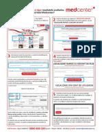 Ghid VIZUALIZARE RAPIDĂ CU DECONT DE PLATĂ_5ea02fa99fc04295.pdf