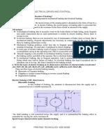 braking.pdf