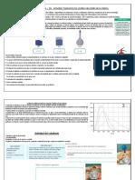 Actividad - SEMANA - 23 - ciencia y tecnologia