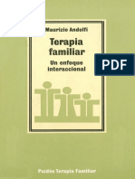 MAURIZIO ANDOLFI - TERAPIA FAMILIAR UN ENFOQUE INTERNACIONAL.pdf