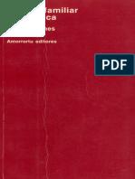 TERAPIA FAMILIAR-CLOE MADANES.pdf