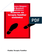 Avances en terapia-José Navarro.pdf