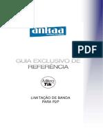 Limitacao_de_banda_para_P2P-Mikrotik