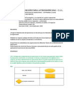PARCIAL ADMINISTRACION DE OPERACIONES