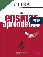 livreto_ensinar_aprendendo_IçamiTiba.pdf