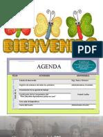 Presentación Lineamientos Plan Educativo Ciclo Sierra 2020-2021 para 31 de agosto 2020 (1)