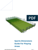 sports-dimensions-guide-june-2016.pdf