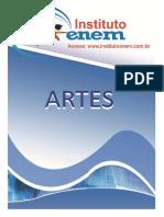 APOSTILA DE ARTES - 3 ANO.pdf