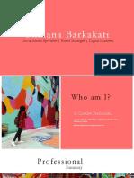 Unmana Barkakati_Portfolio.pdf