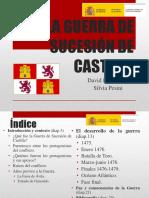 1474-Guerra-de-sucesión-castellana-ilovepdf-compressed