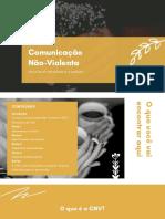 Comunicação Não-Violenta.pdf
