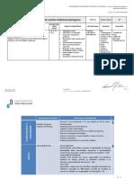 Planificação 10º CP NOVA.doc