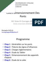 C1_Ponts_Généralités
