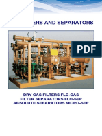 gas-filters-and-separators-bea-italy-com (1)