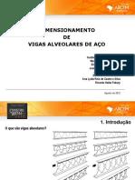 06_DIMENSIONAMENTO-DE-VIGAS-ALVEOLARES-DE-ACO.pdf