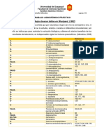 A.Q.C. Asincrónico (1).pdf