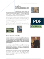 Sello Postal (antología)