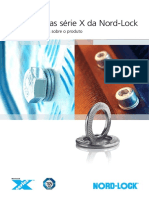 NLX-product-brochure-70195BR.pdf