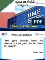 suport_de_curs_terapia_alergiilor_si_pozitia_antihistaminicelor_h1_in_terapie_649