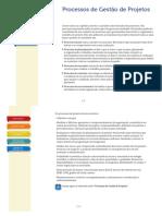 Livro_Digital_234_Desenho_Técnico_Tema_4