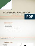 Presentación hemorragia alveoar.pptx