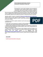 anActividadndenContextualizacinnn___535e9a2c1b68c7e___.doc