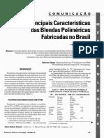 polimeros-3-1-45ok.pdf