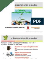 01-Développement-durable-20110912 (1).pps