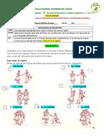 GUÍA DE MÚSICA # 1 (1).docx