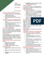 EL ACENTO O LA ENTONACIÓN.pdf