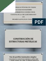 Presentación en Power Point C2_Chanona de la Cruz Jose Fernando.pptx