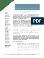 CRFB_Analysis_of_Jan_2011_Baseline