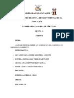 Evaluacion del Grupo 4 mejorado.docx