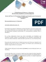Anexo del paso 10 - Presentar Actividad con Geogebra para el proyecto en blog colaborativo.pdf