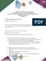 Anexo Guía final.pdf