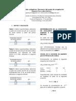 INFORME 2 QUÍMICA II (3) (Reparado)
