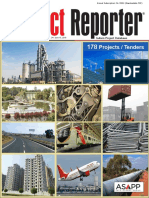 Project Datasets.pdf