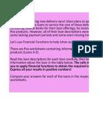 Financial_Function_Mini_Challenge