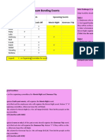 Logical_Functions_Mini_Challenge_2.xlsx