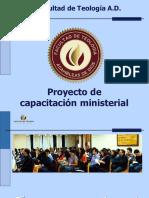 Guía_Facultad