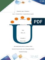 Anexo -1-Tarea 2 - Operatividad entre conjuntos_ judith vanesa