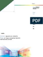 fuentes-internacionales-del-derecho-internacional-privado-pdf-convertido