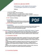 PRACTICA Nº6.docx