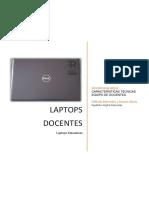 laptop docente.pdf